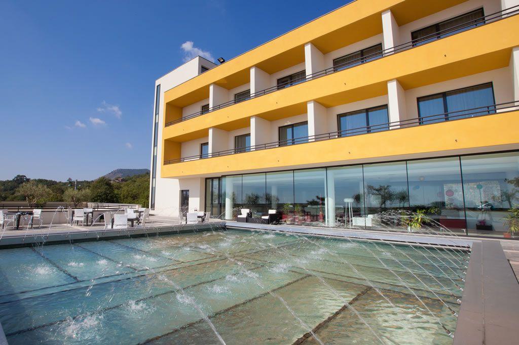 AUTUNNO-DI-CHARME---HOTEL-ESPERIA-PALACE-5*