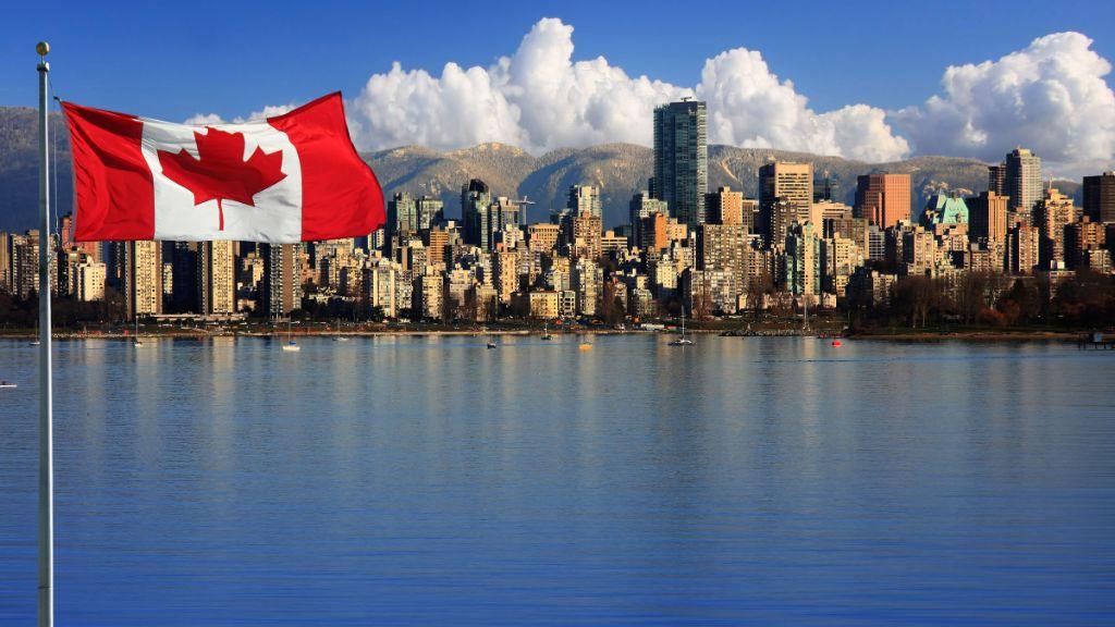 CANADA-LE-MERAVIGLIE-DI-SAN-LORENZO