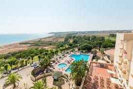 CAPODANNO-AL-PARADISE-BEACH-4*