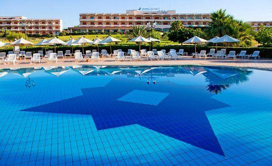CONTE-DI-CABRERA-HOTEL-CLUB-4*-