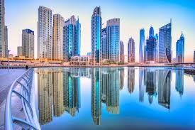 DUBAI-