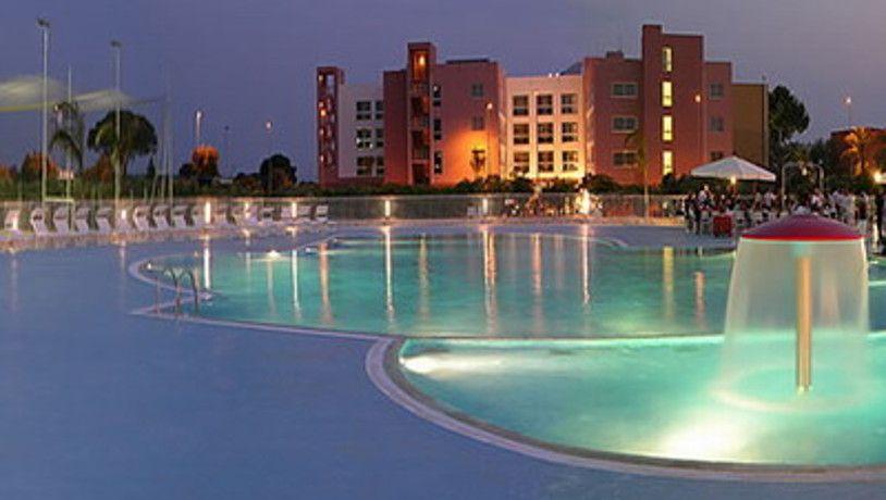 EPIFANIA-ALL'ESPERIDI-PARK-HOTEL-4*