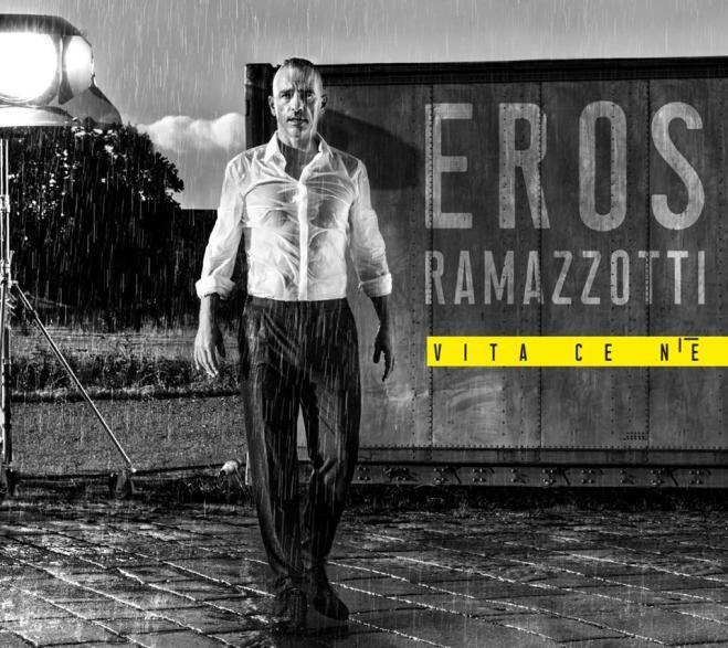 EROS-RAMAZZOTTI-