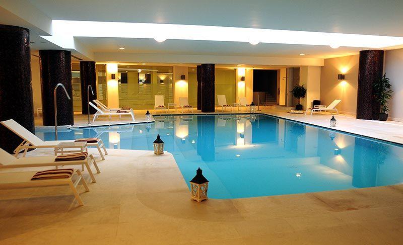 FUGA-DI-UNA-NOTTE---GRAND-HOTEL-VILLA-ITRIA-4*