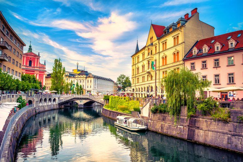GRAN-TOUR-DEL-VENETO---ISTRIA---SLOVENIA-