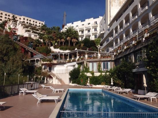 HOTEL-ANTARES-OLIMPO-LE-TERRAZZE-4*