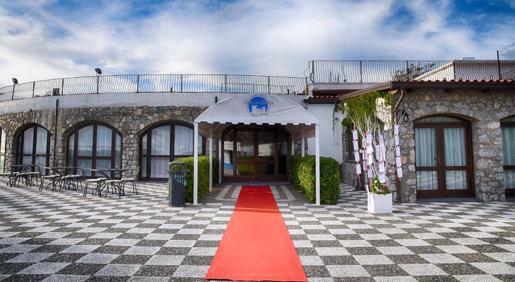 HOTEL-STELLE-BEACH-RESORT-4*