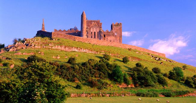 I-CIELI-D'IRLANDA-