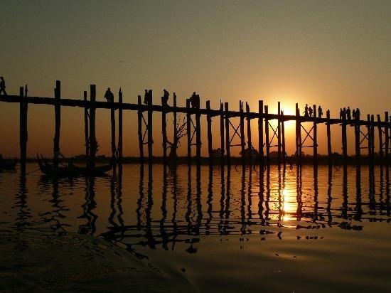 I-TESORI-DEL-MYANMAR