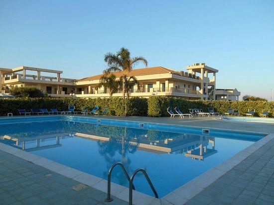 IMMACOLATA-AL-STELLA-MARINA-HOTEL-CLUB-4*