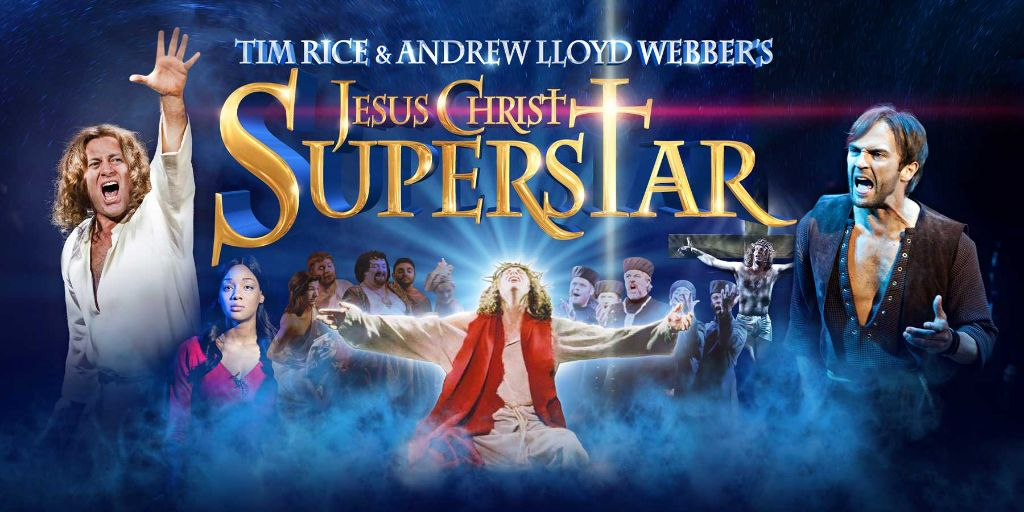 JESUS-CHRIS-SUPERSTAR-MUSICAL