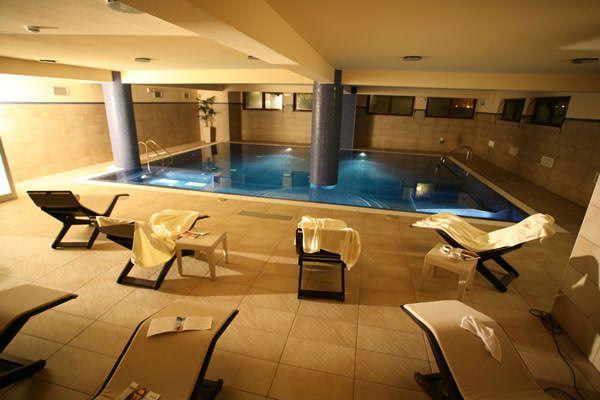 MOMENTO-DI-RELAX---FEDERICO-II-PALACE-HOTEL-&-CONGRESS-4*
