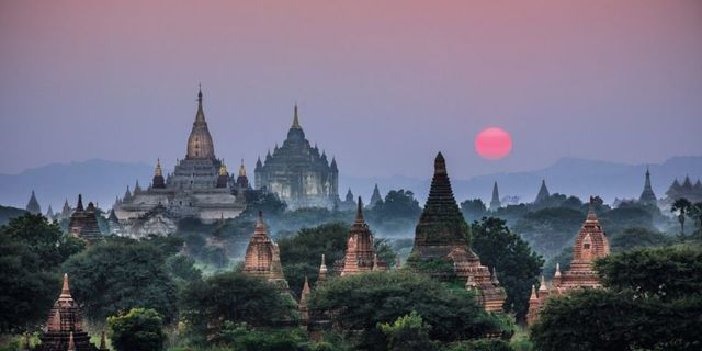 MYANMAR---Il-Paese-delle-mille-pagode