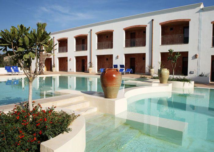 NATALE-AL-DELFINO-BEACH-HOTEL-4*