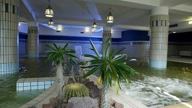 NATALE-ALL'HOTEL-CLUB-PARCO-AUGUSTO-TERME-&-SPA-4*