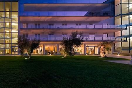 PACCHETTO-GELSOMINO---EUREKA-PALACE-HOTEL-SPA-5*