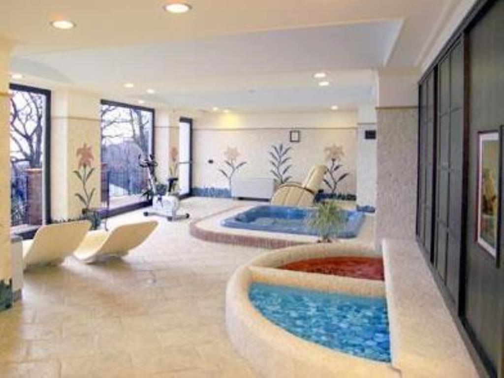 RELAX-DI-UNA-NOTTE---AIRONE-WELLNESS-HOTEL-4*