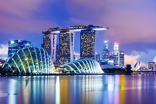 SINGAPORE,-THAILANDIA-&-EMIRATES