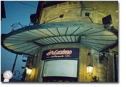 TEATRO-AL-MASSIMO-PALERMO-