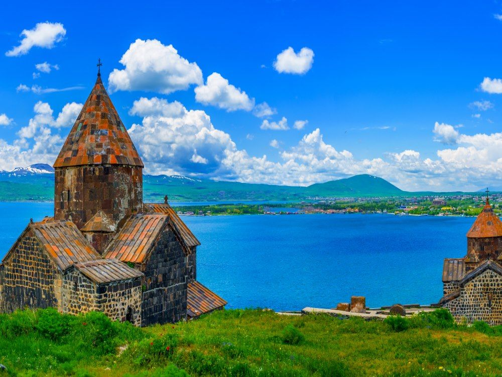 TOUR-ARMENIA-E-GEORGIA-