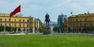 TOUR-DELL'ALBANIA