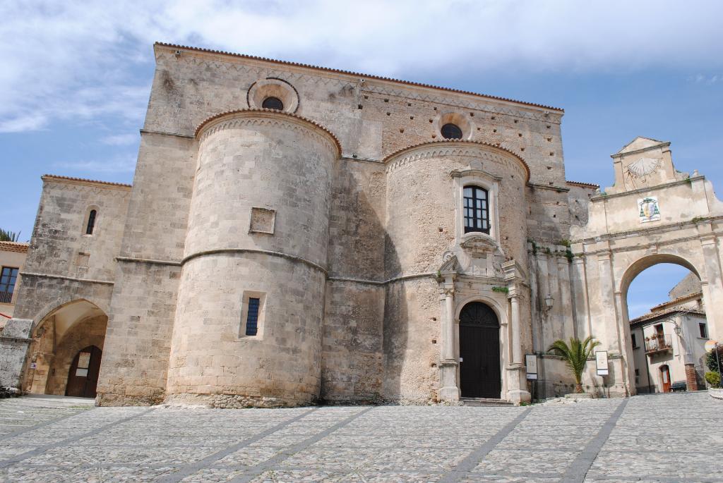 TOUR-I-BIZANTINI-DI-CALABRIA-