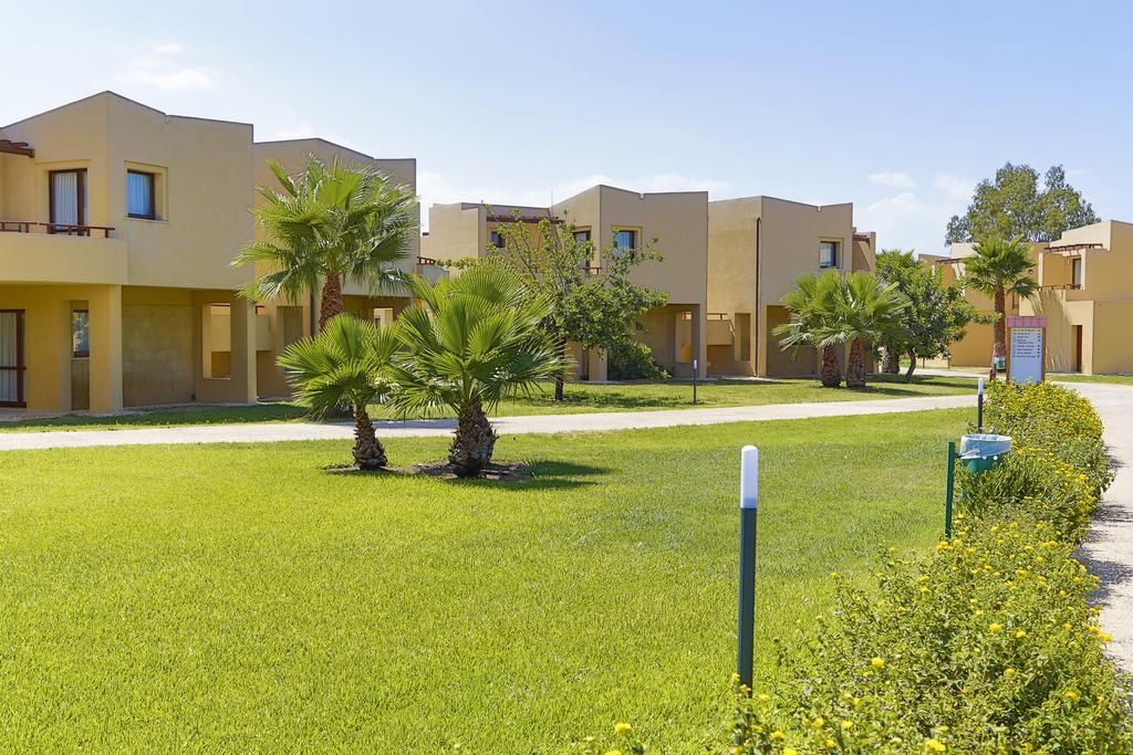 VOI-ARENELLA-RESORT-4*-